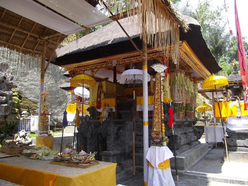 Hindoeïsme op Bali